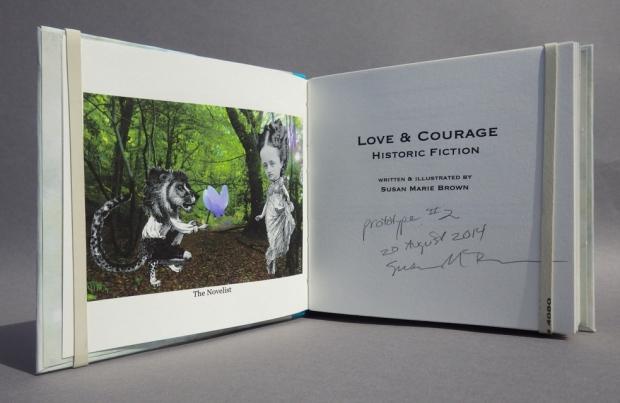 SBrown_Love&Courage2014-5