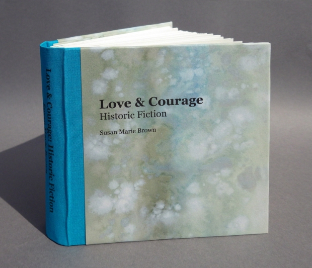 SBrown_Love&Courage2014-6