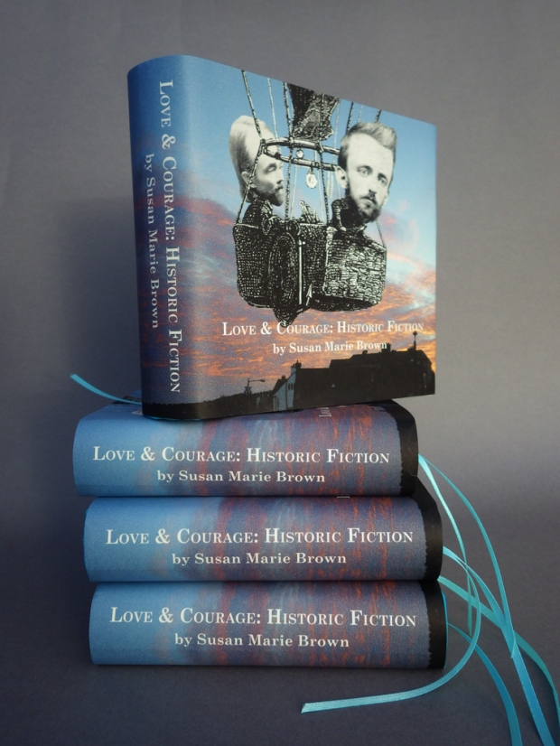 Love& Courage coversheet 19Oct14-2366 digimarc