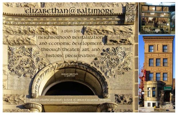 Pages from Elizabethan@BaltimoreForEmailB digimarc